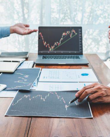 indicadores-economicos